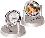 Gyroscopic Clocks